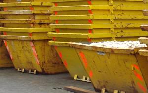konténeres sitt és hulladékszállítás ára
